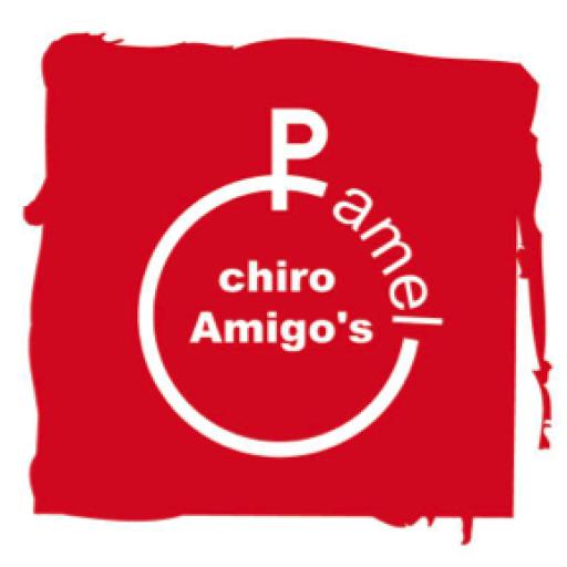 Chiro Amigo's Pamel
